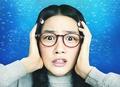 実写映画版「海月姫」、第2弾ポスタービジュアル&予告編が解禁! 能年玲奈のオタクっぷりが見もの!