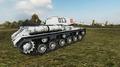 ガルパン、10月10日よりオンライン戦車対戦ゲーム「World of Tanks」のスペシャルパックを配布! 車輌や搭乗員も変化