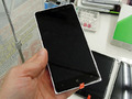 Windows Phone 8.1スマホのミドルレンジモデル「Lumia 830」が登場!