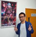 「ソードアート・オンライン」シリーズの監督、伊藤智彦インタビュー