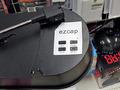 USBメモリに直接録音できるレコードプレーヤー「DN-11582」が上海問屋から!