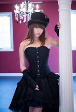 Pile、12月3日にCDソロデビュー! 「ラブライブ!」の西木野真姫役でおなじみの女性声優