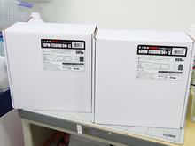 80PLUS TITANIUM認証取得の安価なATX電源が玄人志向から!