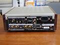 無帰還型出力バッファー搭載のUSB DAC/ヘッドホンアンプ! マランツ「HD-DAC1」発売