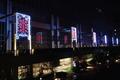 秋葉原UDXクリスマスイルミネーション、2014年は11月5日から12月25日まで! 点灯時間が延長
