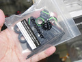 ASUS RAMPAGE V EXTREME専用のフルカバー型水冷ブロックがBitspowerから!