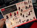 【アキバこぼれ話】DXRACERのゲーミングチェアがパソコンショップアークにて展示中