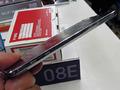 解像度2,560×1,440ドットの5.7インチスマホ SAMSUNG「GALAXY Note 4」が登場!