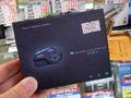 【アキバこぼれ話】赤外線撮影も可能な超小型ムービーカメラが販売中