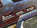 メンブレン式の低価格ゲーミングキーボード! Thermaltake「Challenger Prime」登場