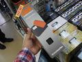 SteelSeriesの低摩擦ゲーミングマウスパッド「DeX Gaming Mousepad」が発売!