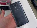2014年10月13日から10月19日までに秋葉原で発見したスマートフォン/タブレット