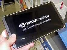 2014年10月6日から10月11日までに秋葉原で発見したスマートフォン/タブレット