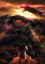 【週間ランキング】2014年10月第3週のアキバ総研アニメ注目作品トップ10
