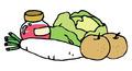 日本百貨店 しょくひんかん、10月25日/26日に「秋の大収穫祭」を開催! 新米14種の試食会や秋野菜/果物の直売会