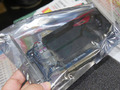 1スロット/ロープロ仕様で4画面出力可能なビデオカード! 玄人志向「GF-QUAD-DISP/4DVI/LP」発売