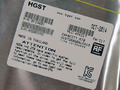 エンタープライズ向けの6TB HDDがHGSTから! 「HUS726060ALE610」発売