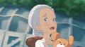 YKK、ファスナーが多数登場する約11分のWEBアニメ「FASTENING DAYS」を公開! 主題歌はPerfume「Hurly Burly」