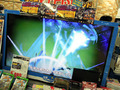 「ボーダーランズ プリシークエル」、「お姉チャンバラZ2 ~カオス~」など今週発売の注目ゲーム!