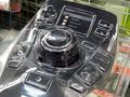 【アキバこぼれ話】プロ仕様のCAD用3Dマウス「SpacePilot Pro」が特価販売中