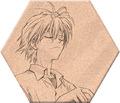 一番くじ「新世紀エヴァンゲリオン ~piece of memories~」、11月20日に発売! 貞本義行によるコミックス版が初の一番くじ化