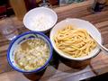 ラーメン/つけ麺「麺屋ばんどう」、11月3日に電撃閉店! うどん「武蔵野肉汁うどん いろは 秋葉原店」と同様に1年もたず