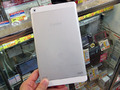 実売19,800円のOffice365付きWindows 8.1タブレットTeclast「X80H」が登場!