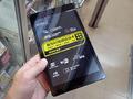 3G通信対応の8インチWindows 8.1タブレットChuwi「VX8-3G Bussiness Edition」が登場!