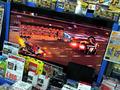 「レゴ ムービー ザ・ゲーム」など今週発売の注目ゲーム!