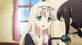 2015冬アニメ「艦これ」、PV第2弾を公開! 12月27日には先行試写会(+全国でライブビューイング)を開催