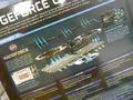 オリジナルGPUクーラー「WINDFORCE 3X」採用のOC版GeForce GTX 980搭載カードがGIGABYTEから!