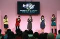 セーラームーン Crystal、第2期「ブラック・ムーン編」のキービジュアルを公開! 12月27日には先行上映会とトークショーを開催