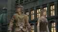 BUMP OF CHICKEN、ツアーOPアニメ完全版「WILLPOLIS」の場面写真を公開! 監督は山崎貴