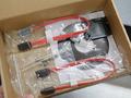 3画面出力可能なShuttle製H97搭載キューブベアボーンが11月13日に発売!