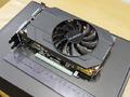 ショート基板でもリファレンス以上のスペックを実現したGeForce GTX 970! GIGABYTE「GV-N970IXOC-4GD」発売