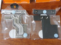 ASUS製X99マザー「RAMPAGE V EXTREME」専用のPCH/VRM用水冷ブロックがEK WaterBlocksから!