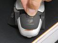 実売約1.3万円と高価なゲーミングマウスがCOUGARから! 「700M gaming mouse」近日発売