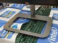 デジタルシネマ4K(4096×2160ドット)対応の31インチ液晶モニタがLGから発売に!