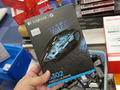 プロゲーマー向けのロジクールのゲーミングマウス「G302」が発売!