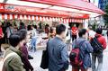 「ボークス 秋葉原ホビー天国」、11月22日に全8フロアがグランドオープン! 初の中古販売/買取や国内最大級のレンタルショーケースなど