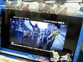 「アサシン クリード ユニティ」、「EA SPORTS UFC」、「ポケモン ORAS」など今週発売の注目ゲーム!