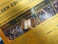 MSI「GTX 970 GAMING 4G Golden Edition」発売! 全銅製の限定版「Twin Frozr V」を装備