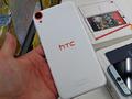800万画素フロントカメラ搭載のミドルレンジスマホ HTC「Desire 820 dual sim」が登場!