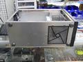 全高386mmのコンパクトなATX対応タワーケース! Lian-Li「PC-A56」発売