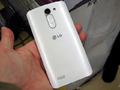 安価なLG製スマホ「LG L Bello Dual D335」&「LG L Fino Dual D295」が登場!