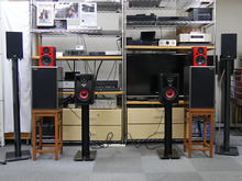 オリオスペック、「e-onkyoさんのハイレゾ音源を聴こう!J-POP&アニソン試聴会」を11月22日に開催!