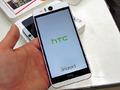 2014年11月24日から11月30日までに秋葉原で発見したスマートフォン/タブレット