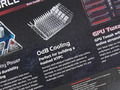 ロープロ/ファンレス仕様のGeForce GT 730搭載ビデオカードがASUSから!