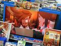 「ギルティギア イグザード サイン」、「戦国無双 クロニクル 3」、「大乱闘スマッシュブラザーズ for Wii U」など今週発売の注目ゲーム!