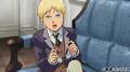 「機動戦士ガンダム THE ORIGIN I 青い瞳のキャスバル」、BD/DVDの詳細を発表! 初回限定版は上映劇場と公式通販のみ